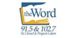 media-word