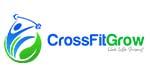 partner-crossfit
