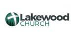 partner-lakewood