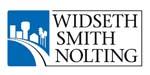 partner-widseth