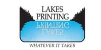 supporter-lakesprinting